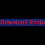 Heartbeat Radio : Graceland Radio USA