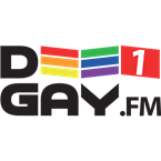 DeeGay 1 Radio Italy