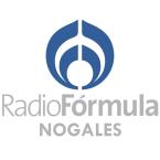 Radio Fórmula Nogales 1370 AM Mexico, Nogales