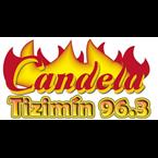 Candela Tizimín 790 AM Mexico, Valladolid
