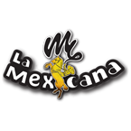 La M Mexicana 880 AM Mexico, Rio Verde