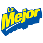 La Mejor FM 1080 AM Mexico, Colima