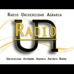 Radio Universidad Agraria Antonio Narro 1220 AM Mexico, Saltillo