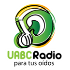 UABC Radio 95.5 FM Mexico, Ensenada