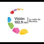 102.9 La Radio De Morelos 102.9 FM Mexico, Cuernavaca