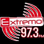 Extremo FM 97.3 FM Mexico, Villahermosa