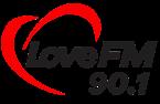 love 90.1 FM Mexico, Chihuahua