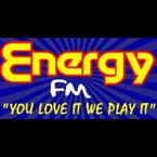 Energy FM 98.6 FM Isle of Man, Douglas