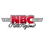Radio NBC Rete Regione 88.4 FM Italy