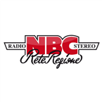 Radio NBC Rete Regione 106.3 FM Italy, Bolzano
