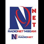 Radio NET 1490 AM Mexico, Ciudad Juárez
