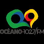 Océano FM 102.7 FM Mexico, Tapachula