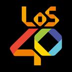 Los 40 (Tuxtla) 96.1 FM Mexico, Tuxtla Gutiérrez