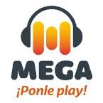 Mega FM 94.9 Villahermosa 94.9 FM Mexico, Villahermosa