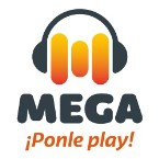 Mega FM 94.9 Villahermosa 105.9 FM Mexico, Cardenas