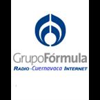Radio Fórmula Cuernavaca 106.9 FM Mexico, Cuernavaca