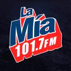 La Mía 101.7 FM Mexico, Ciudad Obregón