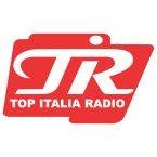 Top Italia Radio 98.2 FM Italy, Aosta