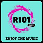 R101 Enjoy The Music Italy