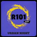 R101 Urban Night Italy