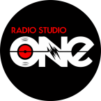 Radio Studio One 94.8 FM Italy, Sardinia