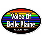 Voice of Belle Plaine United States of America