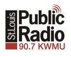 Jazz KWMU 2 90.7 FM USA, St. Louis