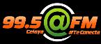 @ FM 1580 AM Mexico, Celaya