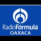 Radio Fórmula Oaxaca Primera Cadena 93.7 FM Mexico, Oaxaca