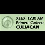 Radio Fórmula Culiacán 88.7 FM Mexico, Culiacán