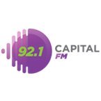 Capital FM 92.1 FM Mexico, Tuxpan
