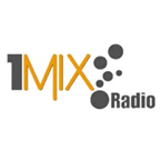 1 Mix Radio House Isle of Man, Douglas