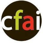 CFAI FM 105.1 FM Canada, Edmundston