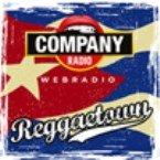 Radio Company Reggaetown 94.3 FM Italy