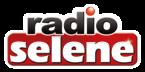 Radio Selene 96.1 FM Italy