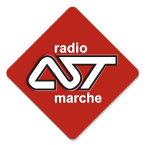 Radio Aut Marche 100.5 FM Italy