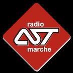 Radio Aut Marche 100.5 FM Italy, Marche