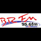 BRFM 95.6 95.6 FM United Kingdom, Minster-in-Thanet