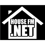 House FM.Net United Kingdom