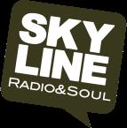 Skyline Radio & Soul 91.8 FM Italy, Marche