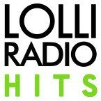 LolliRadio Hits Italy