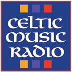 Celtic Music Radio 95 FM United Kingdom, Glasgow