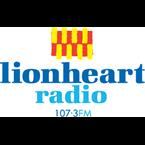 Lionheart Radio 107.3 FM United Kingdom, Alnwick