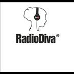 Radio Diva FM 99.0 FM Italy, Veneto