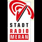 Stadtradio Meran 87.5 FM Italy, Trentino-South Tyrol