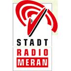 Stadtradio Meran 87.5 FM Italy