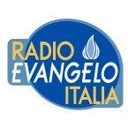 Radio Evangelo Italia Italy