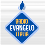 Radio Evangelo Italia Italy, Messina