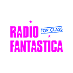 Radio Fantastica 94.7 FM Italy, Rome