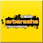Radio Arbereshe International 103.8 FM Italy